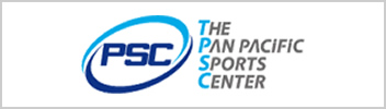THE PAN PACIFIC SPORTS CENTER