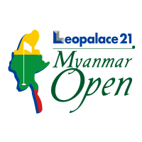 Leopalace21 to become the title sponsor of the Myanmar Open 2017